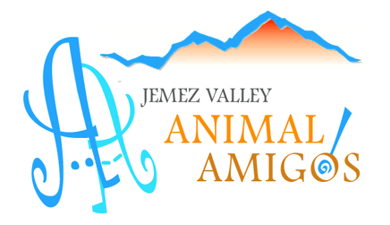 Jemez Valley Animal Amigos